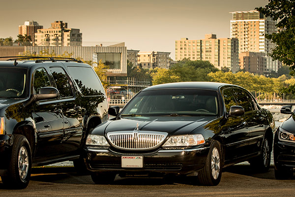 Laguardia_airport_shuttle_and_transportation_services_in_great_neck2