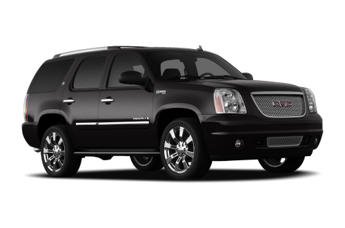 SUV Car and Limo Service in Great Neck